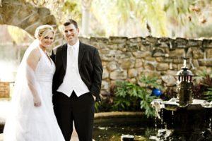 bride-458119_640