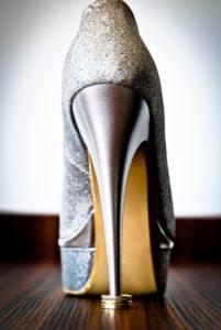 shoes-634530_640